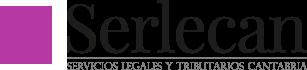 Serlecan, Asesoria, Gestoria, Consultoria y otros servicios a empresas, autonomos y particulares en Santoña, Torrelavega y Santander |Cantabria| Servicios,area contable, area laboral